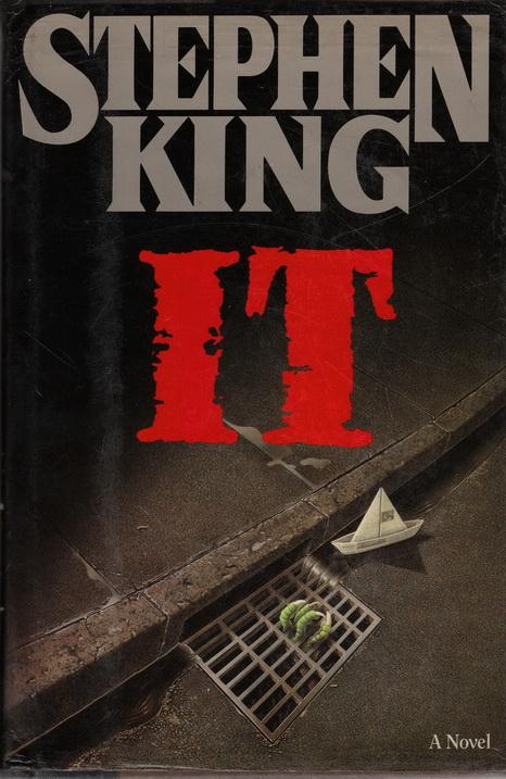 King_IT