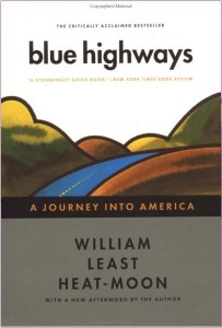 blue_highways1