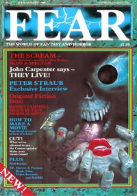 fear-11