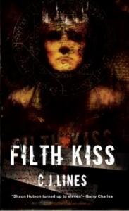 filth_kisscover_front_copy