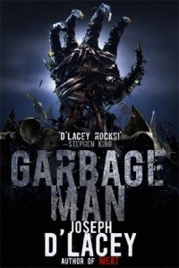 garbage-man