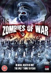 zombiesofwar